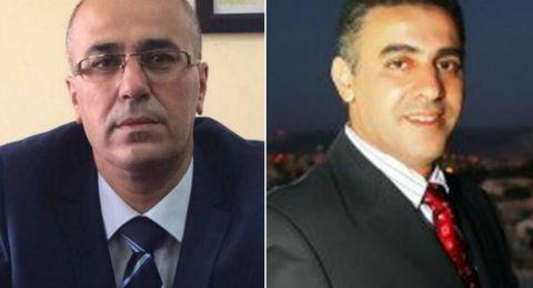 رئيسا كفر قرع وجت: من المهم رفع نسبة التصويت .. قد نمنع اليمين من الصعود للحكم