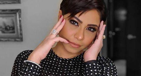 بالتفاصيل الكاملة: شيرين عبد الوهاب اعتزلت الغناء نهائيًّا؟