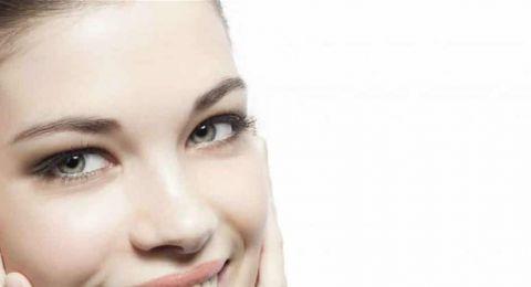ماسكات مغربية للعناية بجمال بشرتك.. لا تفوتيها!