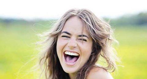 الضحك يحميك من 3 أمراض خطيرة قد تودي بحياتك