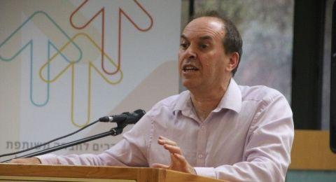 نداء حار لإخوتي واخواتي في المجتمع العربي: لا تصمتوا طوعًا، بإمكانكم حسم الانتخابات