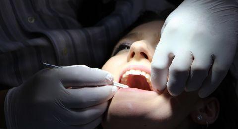 هذا ما لا تعرفونه عن سرطان الفم
