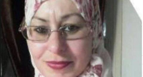 تحالف الموحّدة والتجمّع: قتل سوزان وتد قتل لنا جميعا. نطالب الشرطة بالقبض على المجرم وتقديمه للقضاء