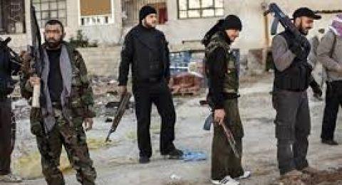 المرصد: مقتل 22 مدنياً بقصف لقوات النظام على شمال غرب سوريا
