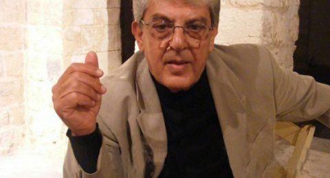 تحالف الجبهة والعربية للتغييرمسؤولية سياسية وشراكة وطنية