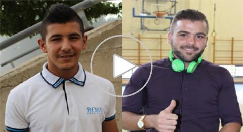لماذا يعشق الشباب الدروز المواويل السورية؟