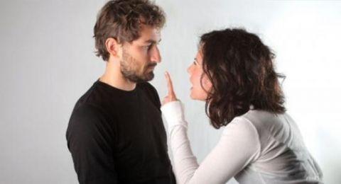 تعرفي على رد فعلك عند تعرضك للخيانة.. وفقا لبرجك