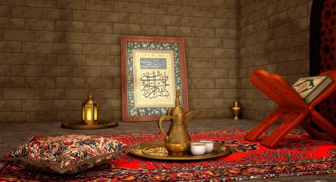 هل يجوز قراءة القرآن بدون حجاب؟.. أمين الفتوى يوضح آداب تلاوة المرأة لكتاب الله