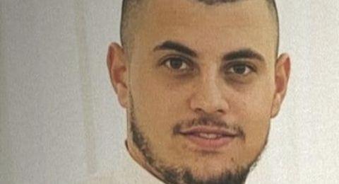الناصرة: وفاة الشاب جوني ابو سني اثر مرض عضال .. له الرحمة