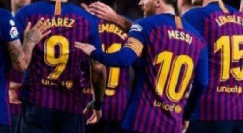"""إصابة 5 لاعبين من برشلونة بفيروس """"كورونا"""" Bb1820200429_1588178917-259-large_(1)"""