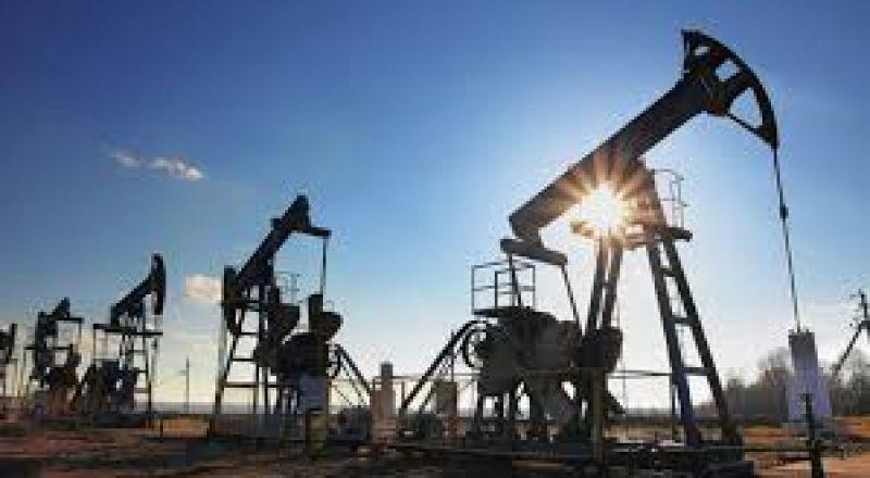 الاردن: تراجع في قيمة واردات النفط ومشتقاته