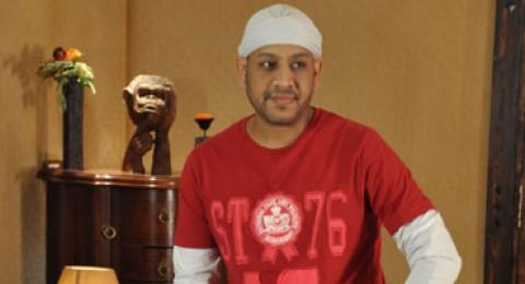11 سبتمبر محاكمة عصام كاريكا لتهربه من سداد الضرائب