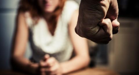 نساء ضد العنف: 45% من مجمل توجهات العنف الجنسي هي اغتصاب