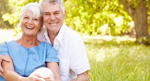 خبراء الصحة والتغذية يكشفون أسرار العيش مدة أطول