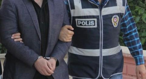 تركيا: حبس 12 الف شخص واغلاق الكليات العسكرية