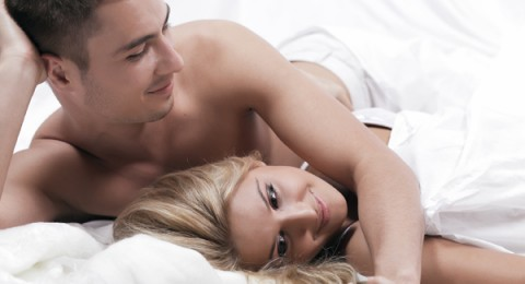 أضرار العلاقة الجنسية في الدورة الشهرية للزوجين