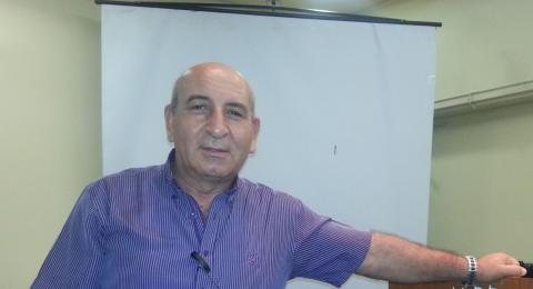 غدًا: مؤتمر أمراض المفاصل وقريناتها في الناصرة
