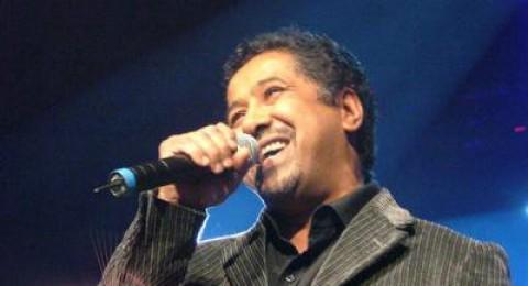 الشاب خالد: لا أمانع الغناء مع إسرائيليين