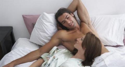 هناك امراض عديدة تجهلونها فاحذرو المعاشرة الجنسية الغير أمنة